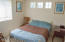 50 Evergreen Ct, Depoe Bay, OR 97341 - Bedroom 3