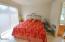 50 Evergreen Ct, Depoe Bay, OR 97341 - Master Bedroom (1)