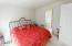 50 Evergreen Ct, Depoe Bay, OR 97341 - Master Bedroom (2)