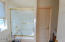 50 Evergreen Ct, Depoe Bay, OR 97341 - Master Bath