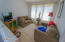 50 Evergreen Ct, Depoe Bay, OR 97341 - Family Room (1)
