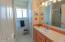 50 Evergreen Ct, Depoe Bay, OR 97341 - Bathroom 2