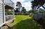 50 Evergreen Ct, Depoe Bay, OR 97341 - Back Yard
