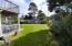 50 Evergreen Ct, Depoe Bay, OR 97341 - Back Yard (2)