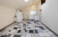 1205 SW 51st St, Lincoln City, OR 97367 - Unit 2- View 1
