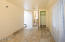 1205 SW 51st St, Lincoln City, OR 97367 - Unit 2- View 2