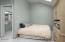 1205 SW 51st St, Lincoln City, OR 97367 - Owner's Studio- View 1