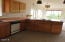 1375 King St, Yachats, OR 97498 - Kitchen c