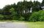 2273 SW Hwy 101, Lincoln City, OR 97367 - Lot View 1