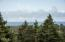 501 Beaver Pond Ln., Gleneden Beach, OR 97388 - Master Suite Views