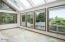 501 Beaver Pond Ln., Gleneden Beach, OR 97388 - Sun Room