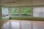 277 NE 10th St, Toledo, OR 97391 - Living room w/picture windows