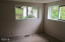 277 NE 10th St, Toledo, OR 97391 - Bedroom 3
