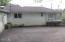 277 NE 10th St, Toledo, OR 97391 - Left side of house