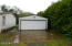 9630 4th St, Bay City, OR 97107 - 431-561810 Garage