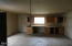 9630 4th St, Bay City, OR 97107 - 431-561810 Garage (2)