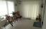 3040 SW Beach Ave., Lincoln City, OR 97367 - Sun Room