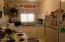 3040 SW Beach Ave., Lincoln City, OR 97367 - Kitchen