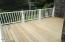 3040 SW Beach Ave., Lincoln City, OR 97367 - Nice Deck