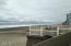 3040 SW Beach Ave., Lincoln City, OR 97367 - Miles of Beach