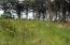 T/L 800 SW Marine View Dr., South Beach, OR 97366 - Lot