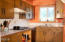6416 Yachats River Rd, Yachats, OR 97498 - kitchen_left