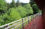 6416 Yachats River Rd, Yachats, OR 97498 - back_deck