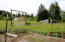6416 Yachats River Rd, Yachats, OR 97498 - garden_beds