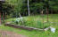 6416 Yachats River Rd, Yachats, OR 97498 - flower_bed