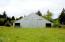 6416 Yachats River Rd, Yachats, OR 97498 - barn