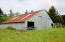6416 Yachats River Rd, Yachats, OR 97498 - barn_angle