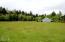 6416 Yachats River Rd, Yachats, OR 97498 - barn_pasture