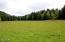 6416 Yachats River Rd, Yachats, OR 97498 - pasture_2