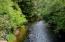 6416 Yachats River Rd, Yachats, OR 97498 - river