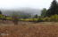 LOT 44 Spring St, Depoe Bay, OR 97341 - Lot with view