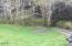 8105 Slab Creek, Neskowin, OR 97149 - 20180514152322881200000000-o