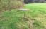 8105 Slab Creek, Neskowin, OR 97149 - 20180514152327225660000000-o