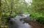 8105 Slab Creek, Neskowin, OR 97149 - IMG_20180517_084722184