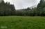 8105 Slab Creek, Neskowin, OR 97149 - IMG_20180517_085156384_HDR