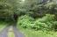 8105 Slab Creek, Neskowin, OR 97149 - IMG_20180517_085203715