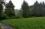 8105 Slab Creek, Neskowin, OR 97149 - IMG_20180517_085216197_HDR