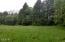 8105 Slab Creek, Neskowin, OR 97149 - IMG_20180517_085231388_HDR