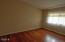 713 NE Cherry Ln, Toledo, OR 97391 - Bedroom Master
