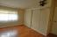 713 NE Cherry Ln, Toledo, OR 97391 - Master Bedroom
