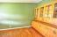 713 NE Cherry Ln, Toledo, OR 97391 - Bedroom 3 (den)