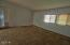 713 NE Cherry Ln, Toledo, OR 97391 - Living Room
