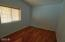 713 NE Cherry Ln, Toledo, OR 97391 - Bedroom 2