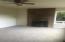 930 NE Alder Street, Toledo, OR 97391 - IMG_7245