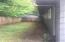 930 NE Alder Street, Toledo, OR 97391 - IMG_7258