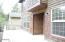 2354 NE Hotspur Lane, Lincoln City, OR 97367 - DSCN2337